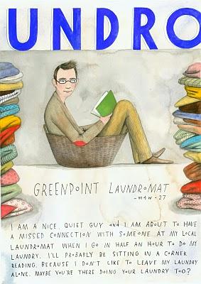 Greenpointlaundry