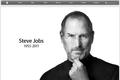 Stevejobs_tribute