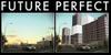 Futureperfect1